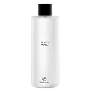 Beauty water 400 ml
