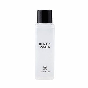 Beauty water travel size 30 ml
