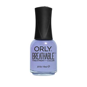 Orly breathable just breathe 18 ml