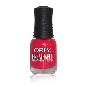 Orly breathable mini essential