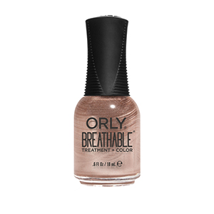 Orly breathable rearview